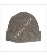 Woollen Scull Cap OG