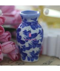 Miniature Big Vase