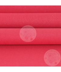Foamiran Sheet - Light Red