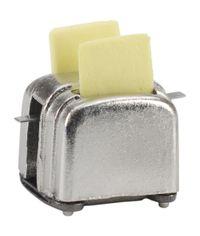 Toaster - Miniature