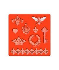 Royal Icons - Mold