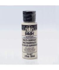 Vintage White - Multi surface paint