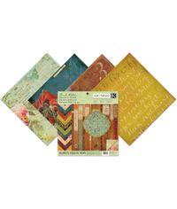 Brenda Walton 12 x 12 Paper Pad