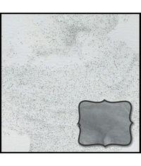 Sorbet - Dimensional Paint - Linen