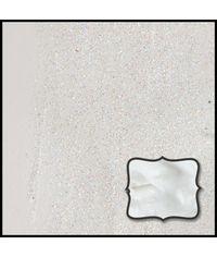 Sorbet - Dimensional Paint - Splashed