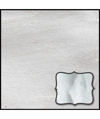 Sorbet - Dimensional Paint - Frost