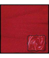 Velvet - Dimensional Paint - Desire