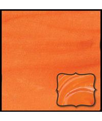 Velvet - Dimensional Paint - Tango