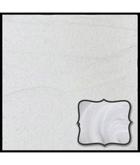 Velvet - Dimensional Paint - Cotton