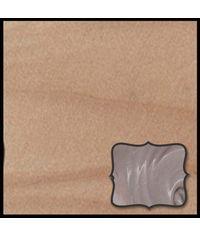 Velvet - Dimensional Paint - Portobello