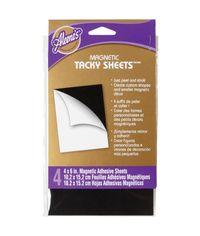 Aleene's Magnetic Tacky Sheets