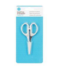 """Precision Scissors 4"""""""