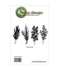 S&G Herbs