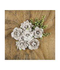 Empire Paper Flowers