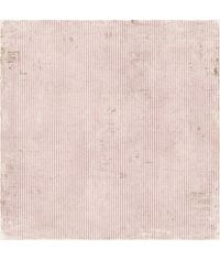 "4th of May - Vintage Spring Basics - 12"" x 12"" Double Sided Paper Pad"