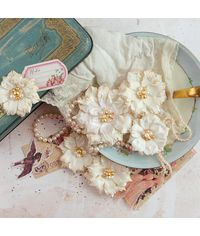 Toujours Tales Of You & Me Flowers