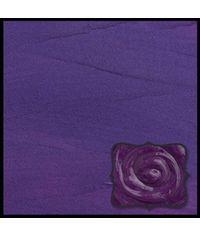 Velvet - Dimensional Paint - Mardi Gras