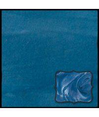 Velvet - Dimensional Paint - Reef