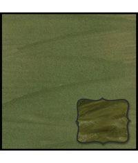 Velvet - Dimensional Paint - Basil
