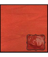 Velvet - Dimensional Paint - Terracotta