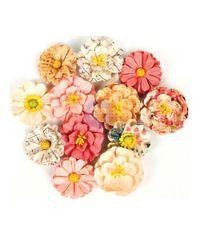 Twinkle In My Eye - Love Clippings Flowers
