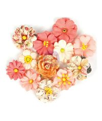All Of Me Loves All Of You - Love Clippings Flowers