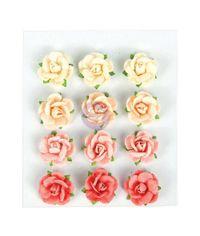 Lovelies - Love Clippings Flowers