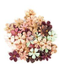 Precious Stone - Wild & Free Flowers