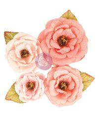 Montse Flowers