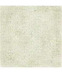 """11th of March - Vintage Spring Basics - 12"""" x 12"""" Double Sided Paper Pad"""