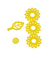 Sunflower - Die