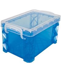 Super Stacker 3 X5 Storage Box