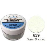 Warm Diamond