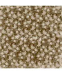 "Vintage Autumn Basics- IV 12"" x 12"" Double Sided Paper Pad"