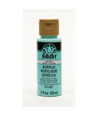 Adrift - Acrylic Paint 2oz