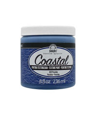 Poseidon - Coastal Texture Paint 8 oz