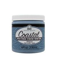 Rain Storm - Coastal Texture Paint 8 oz