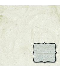 Stone Effects - Dimensional Medium - Bone