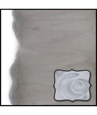 Metal Effects - Dimensional Medium - Silver