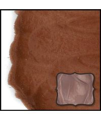 Metal Effects - Dimensional Medium - Bronze