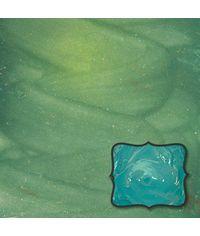 Sorbet - Dimensional Paint - Mint Julep