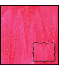 Sorbet - Dimensional Paint - Mi Bella