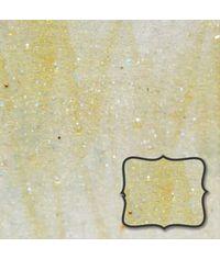 Sorbet - Dimensional Paint - Buttercream