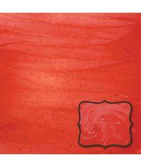 Sorbet - Dimensional Paint - Coral