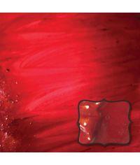 Sorbet - Dimensional Paint - Ferrari