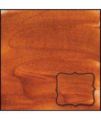 Sorbet - Dimensional Paint - Pumpkin Spice