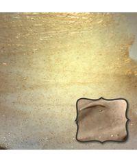 Sorbet - Dimensional Paint - Gold Digger