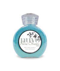 AQUA - Pure Sheen Glitter