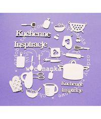 Inspirations Kitchen