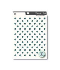 Dots  - Stencil